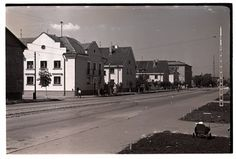 Majaka tänav