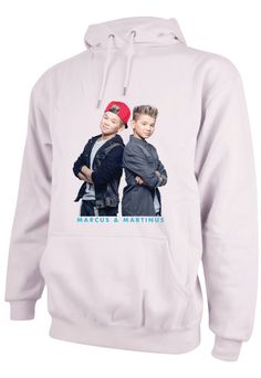 Hoodies, Sweatshirts, Graphic Sweatshirt, Macs, Celebrities, Unicorn, Fandoms, Outfits, Clothes