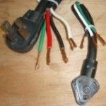 30 Amp vs. 50 Amp Power Cords – Which One is Yours?
