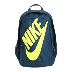 Nike Sportswear Hayward Futura 2.0 Backpack Sale 50%. Now only   White  Backpack cbb55d2b7fefd