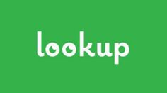 Bangalore-based instant messaging app Lookup has raised about Rs crore from Japanese investors DeNA Co and Teruhide Sato. Startup News, Instant Messaging, Raise Funds, Investors, Company Logo, Japanese, Messages, App, Japanese Language