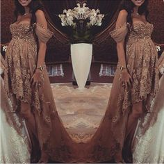 Maternity Evening Gowns $120