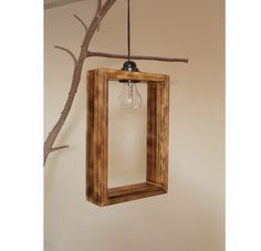 Close Ceiling Light Popular Items For Wooden Etsy Lights. Luxury. Wooden Ceiling And Wall Lights Light Fittings Wooden Ceiling Lights. cheap wooden ceiling lights. chinese wooden ceiling lights. cream wooden ceiling lights. wood ceiling light box Luxury | Home Design Inspiring Ideas For Living Rooms