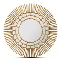 Buy Mirrors & Wall Decor Online and in Store - South Africa | @Home Wall Decor Online, Plastic Pots, Traditional Looks, Inspiration, South Africa, Mirrors, Lounge, Store