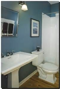 Adirondack Chair Plans Woodsmith 065557  The Best Image Search Gorgeous Bathroom Renovation Ideas For Tight Budget Design Ideas