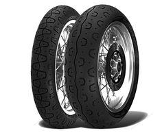Motorcycle Industry News Pirelli Tires, Motorcycle Tires, Yamaha, The Originals