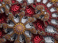 Mandelbrot 122 - Fragility - by Olbaid-ST on DeviantArt