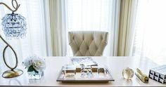 Top Interior Design Trends from Pearl Design Interiors | Luxury Interior Design | Room Ideas | www.homeandecoration.com #homeandecoration #homedecorideas #homedecor #midcentury #moderninteriors