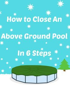 above ground pool decks composite how to winterize an above ground pool in 11 steps 101 best decks for above ground pool accessories images on