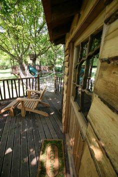 Adventure Decks Tree House (6)