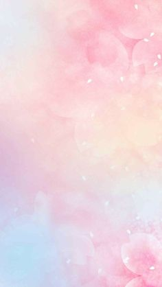 """pastel lilac pink clouds stars iphone wallpaper phone - simple home """"> Leaves Wallpaper Iphone, Wallpaper Pastel, Galaxy Wallpaper Iphone, Locked Wallpaper, Tumblr Wallpaper, Home Wallpaper, Screen Wallpaper, Phone Backgrounds, Wallpaper Backgrounds"""