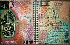 cool journal ideas - Google zoeken