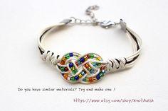 nEO_IMG_feliz-bracelet tutorial_页面_17