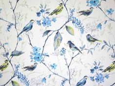 Top Quality Designer Fabrics At The Millshop Online Prestigious Textiles, Curtains With Blinds, Fabric Shop, Curtain Fabric, Room, Art, Bedroom, Art Background, Rooms