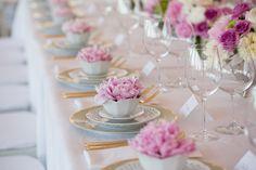 Parker and Scott's Memorial Day Wedding | Easton Events Charleston & Charlottesville Wedding Planner Blog