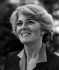 July 12, 1984: #OTD Geraldine Ferraro was named Walter Mondale's vice presidential candidate. She was the first woman ever major party's presidential ticket.  For more on women's history, be sure to visit our Women's Suffrage module on the Digital Classroom:http://www.newseum.org/digital-classroom/modules/womens-suffrage/default.aspx