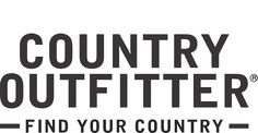 Country Outfitter has a complete assortment of Women's Ariat Cowgirl Boots including: short boots, riding boots, vintage boots, and more! Kids Western Boots, Womens Cowgirl Boots, Kids Boots, Cowboy Boots, Western Wear, Jeans Pant Shirt, Women's Jeans, Bootie Boots, Shopping