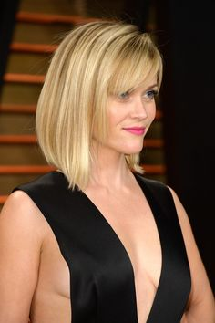 ... Reese witherspoon, Reese witherspoon style and Reese witherspoon  Reese Witherspoon
