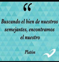 #Platón