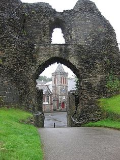 nice Launceston vacations best places to visit