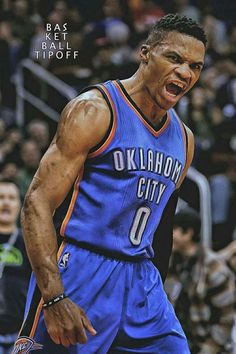 Now that the regular season is over here are the Top 5 Point Guards for the 2016-17 Regular Season.  1. Russell Westbrook 2. James Harden 3. Stephen Curry 4. John Wall 5. Chris Paul  If you guys disagree with this list comment your top 5 so we can all discuss it.  - AC3