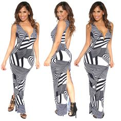 30% OFF ALL NEW ARRIVALS AND REGULAR ITEMS No Code Needed! Ends tonight 11:59 pm. Shop MySexyStyles.com Now! 👈🏼👈🏼 #mysexystyles #womensfashion #fashionblogger #ootdmagazine #ootd #pink #dresses #girls #girlsnightout #miami #nyc #curvy #latina #dominicana #jlo #kim #kardashian #jumpsuit #ssg #hair #makeup #sale #onlineshopping