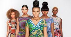 kaelakay ~African fashion, Ankara, kitenge, Kente, African prints, Senegal fashion, Kenya fashion, Nigerian fashion, Ghanaian fashion ~DKK