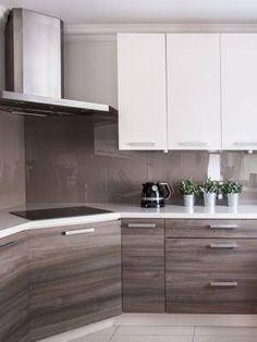 Les meilleures astuces de grand-mère pour nettoyer votre cuisine