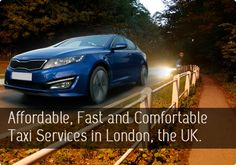 #Stansted to #St #Pancras #Station #Taxi - 247Stansted to St Pancras station taxi