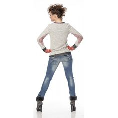 Lei women jeans pictures | Display all pictures