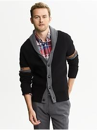 Men's Apparel: sweaters | Banana Republic