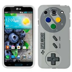 LG Optimus G PRO SFC Old Video Game Controller Phone Case Cover TrekCovers,http://www.amazon.com/dp/B00DJ9FUFY/ref=cm_sw_r_pi_dp_ZGS2sb19F6KP63B6