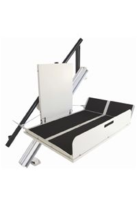 Residential Stair Lifts: Narrow Stair Lift, Platform Stairlifts, Residential Stair Lifts Prices