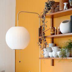 Philips Lampe, Taklampe (4) Catawiki