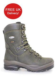 776716a9cf2 47 Best Grisport Walking Boots   Shoes images