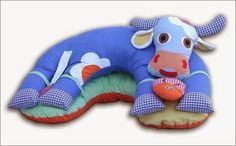 Baby Pillows, Business For Kids, Backrest Pillow, Little Ones, Cushions, Sewing, Toys, Baby Dresses, Fun