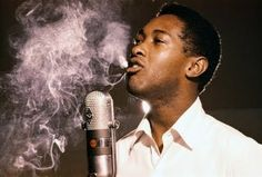 sam-cooke-smoking-in-front-of-the-microphone.jpg
