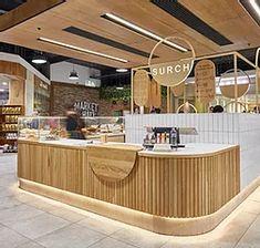 Cafe Shop Design, Kiosk Design, Booth Design, Retail Design, Retail Interior, Restaurant Interior Design, Cafe Interior, Sushi Bar Design, Menu Board Design