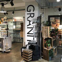 Granit Köln törtchen törtchen café cologne travel europe germany