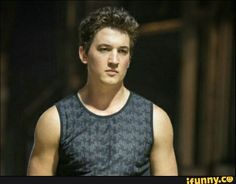 Miles Teller: 8 Things You Should Know About The Fantastic Four Star Divergent Characters, Divergent Memes, Peter Divergent, Divergent Insurgent Allegiant, Miles Teller, Fantastic Four, Image Editing, Jurassic World, Popular Memes