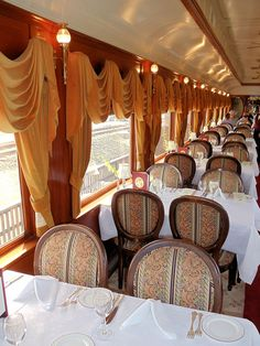 Napa Valley Wine Train was fun....Note to self...don't let hubby ride backwards!