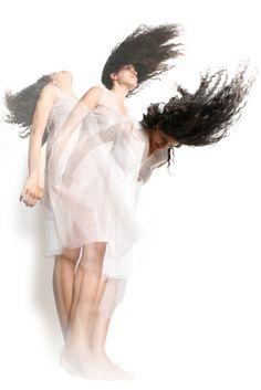 MQ Vienna Fashion Week Liniert (c) Liniert (inhouse) Vienna, Most Beautiful, Ballet Skirt, Fashion, Moda, Tutu, Fasion