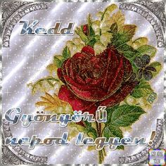 5000063_92865.gif (500×500) Good Morning, Facebook, Cards, Figurative, Buen Dia, Bonjour, Maps, Playing Cards, Good Morning Wishes