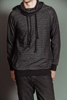 i like this jacket(: