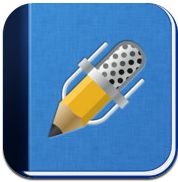 Teaching with Apps: Top 10 Writing Apps For the iPad