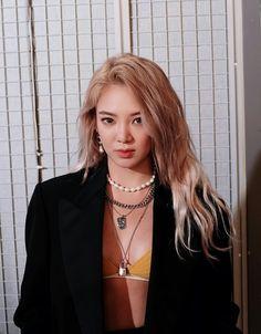 Hyoyeon Sooyoung, Yoona, Kim Hyoyeon, Snsd, South Korean Girls, Korean Girl Groups, Yuri, Girls Generation Hyoyeon, Princess Fiona