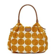 hinkley karen   $325.00$129.00sale  More Colors Available