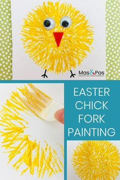 easter crafts for kids toddlers - easter crafts . easter crafts for kids . easter crafts for toddlers . easter crafts for adults . easter crafts for kids christian . easter crafts for kids toddlers . easter crafts to sell Easter Crafts For Toddlers, Spring Crafts For Kids, Art For Kids, Big Kids, Easter Ideas For Kids, Kids Arts And Crafts, Easy Toddler Crafts, Easy Easter Crafts, Kids Craft Projects