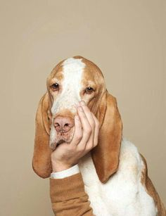 Doggone it I fel so fedup I can't be bother smiling!
