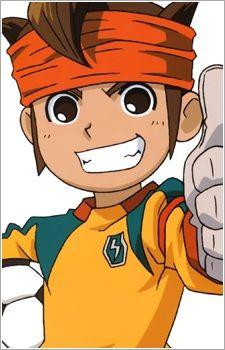 Endo Inazuma Eleven Go, Soccer Boys, Anime, Power Rangers, Tigger, Disney Characters, Fictional Characters, Manga, Evans